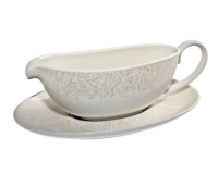 Соусник Denby Lucille Gold 300мл