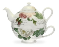 Набор для чая Royal Worcester RHS Roses (2 предмета)