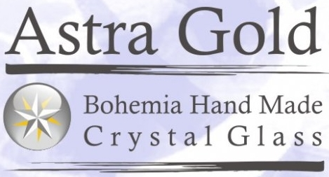 Astra Gold