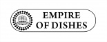 Empire of dishes