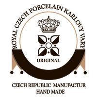 Royal Czech Porcelain