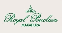 Royal Porcelain Maxadura