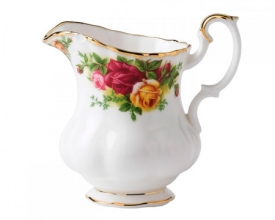 Сливочник Royal Albert Old Country Roses 250мл