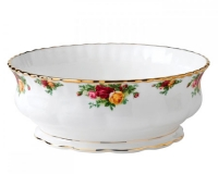 Салатник Royal Albert Old Country Roses 26см