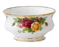 Сахарница Royal Albert Old Country Roses 250мл