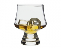 Бокал для виски Dartington Crystal Armchair Spirits Snifter 310мл