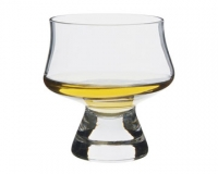 Бокал для виски Dartington Crystal Armchair Spirits Sipper 240мл