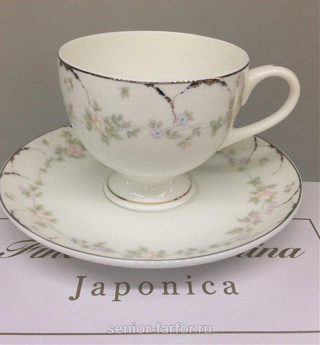 Японский Фарфор Купить В Интернет Магазине