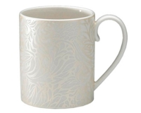 Кружка Denby Lucille Gold Can 250мл