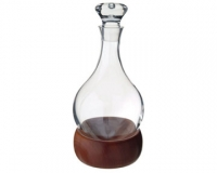 Графин Dartington Crystal Decanters & Carafes Hoggit Decanters 750мл