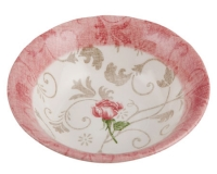 Салатник Claytan Damask Flower 23,7см