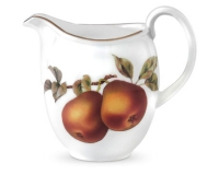Сливочник Royal Worcester Evesham Gold 320мл
