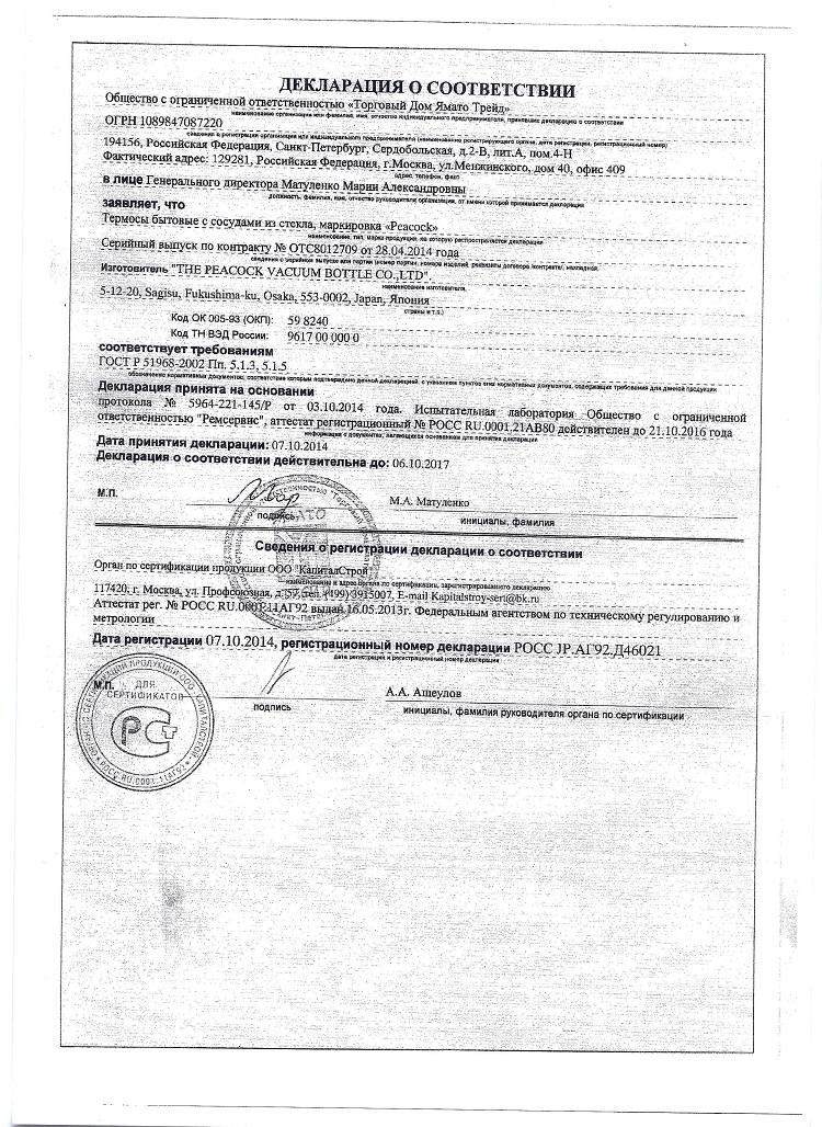 Сертификация одежды — оформить по низкой стоимости в Москве | СЕВТЕСТ